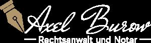 cropped-KanzleiAxelBurow_Logo.png